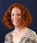 Clare Steedman, PG