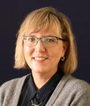 Melissa C. Schuetz, PG