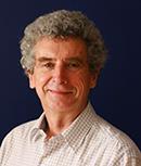 Edmund Medley, PhD, PE, CEG