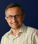 Peter Zawislanski, PG, CHG, LG