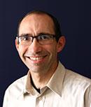 Lucas W. Paz, PhD, CPESC, QSD, QISP, ToR