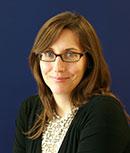 Wendy Bellah, PE, QISP